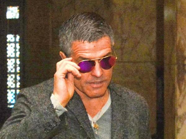 """Българският гражданин Евелин Банев Николов, известен като """"Брендо"""" бе осъден"""