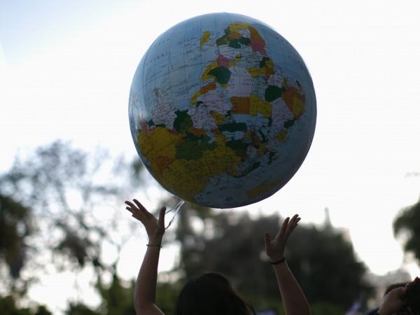 Световното население ще достигне 9,8 милиарда през 2050 г., е