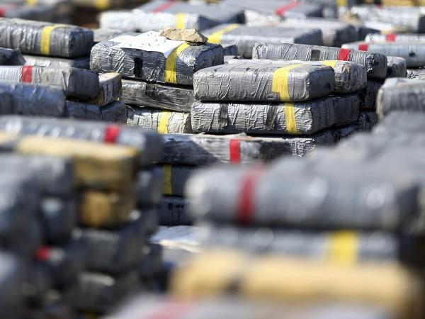 Около 5 процента от световното население е използвало наркотици поне
