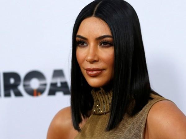 """Ким Кардашиян е участничката в неотдавнашния търг на """"Кристис"""", която"""