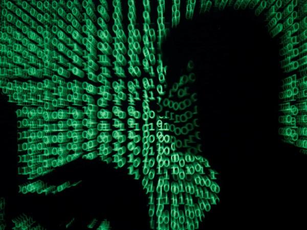 Хакери атакуваха американски правителствени сайтове с послания за подкрепа за