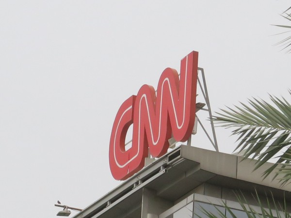 Трима журналисти от новинарския екип на CNN подадоха оставки и