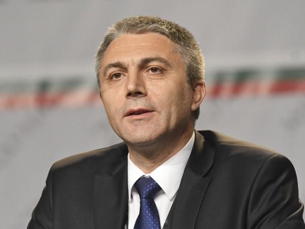 ДПС призова управляващите да вземат мерки срещу ислямофобията и проявите