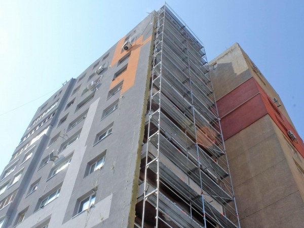 Цените на имотите в София остават стабилни от началото на