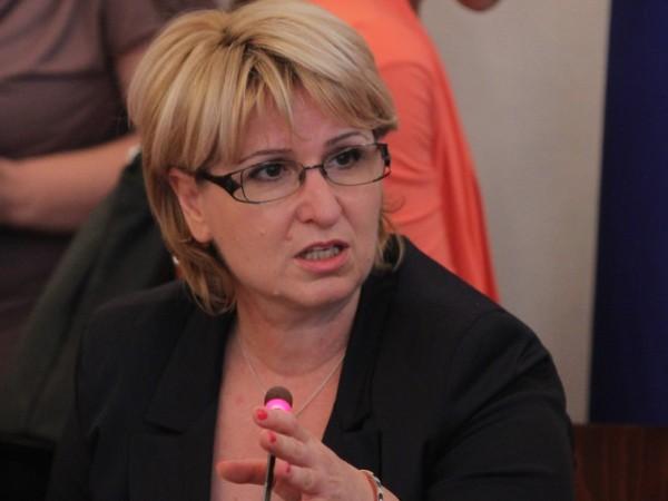 Анкетна комисия ще разследва скандалите около изразходването на парите за