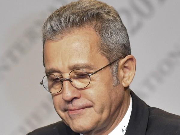 Според Йордан Цонев проблемът с напрежението между роми и българи