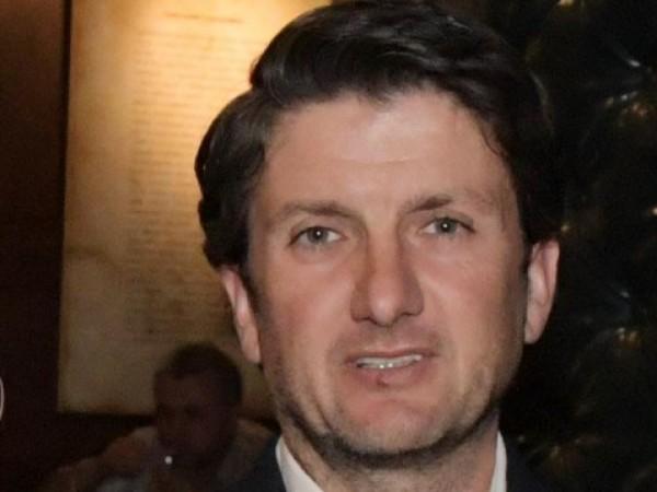 Мирослав Боршош се оттегля от поста изпълнителен директор на НДК.