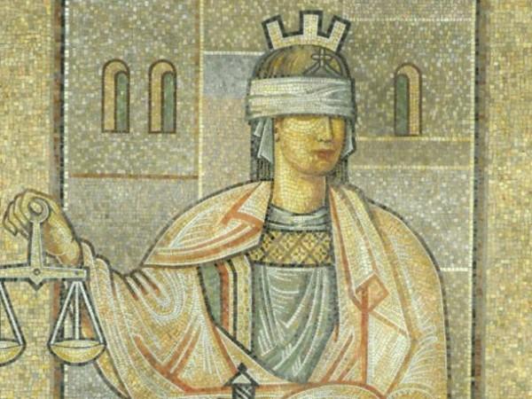 Състав на Търговищкия окръжен съд призна Ивайло Ст. за виновен