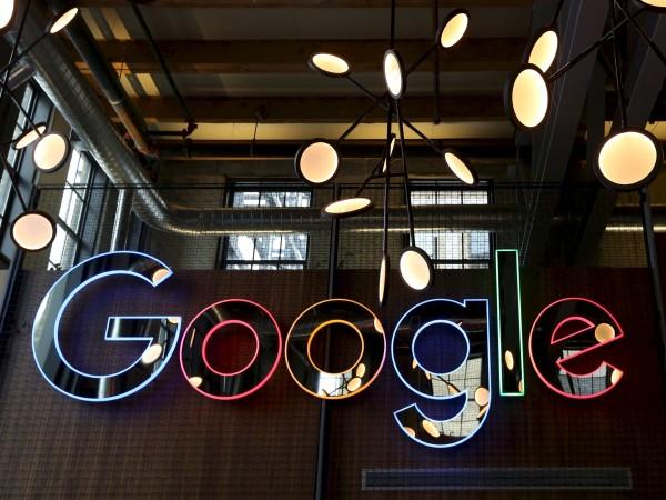 Google трябва да блокира определени сайтове и домейни в световен