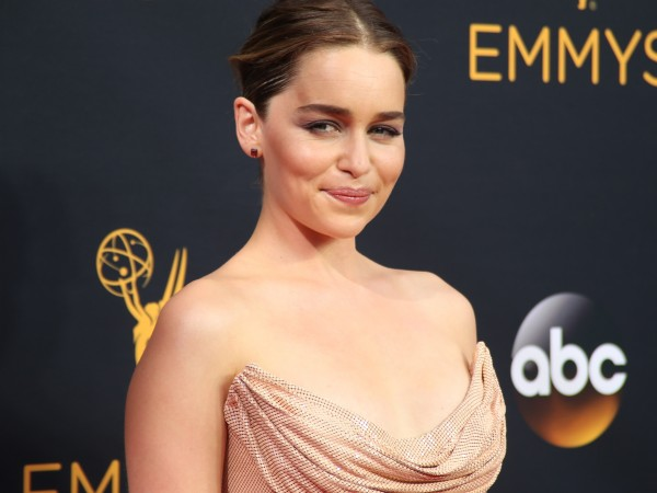 Сексизмът е често срещано явление в Холивуд и много напомня
