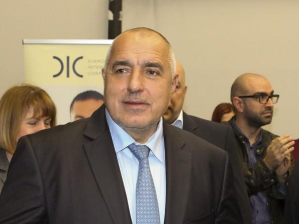 Това, че България е председател на Съвета на ЕС за