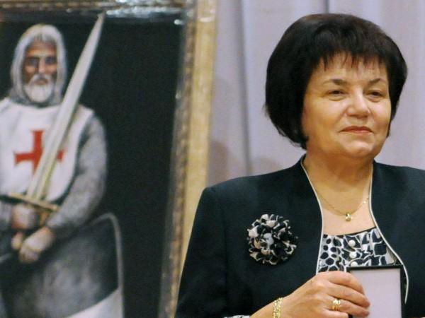 Синдикатът на българските учители преизбра начело дългогодишната си лидерка Янка