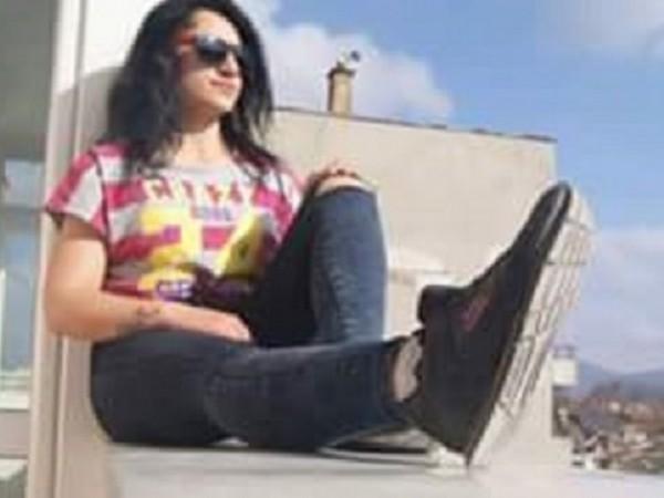 10 месеца зад решетките ще лежи 18-годишната Биляна Б. от