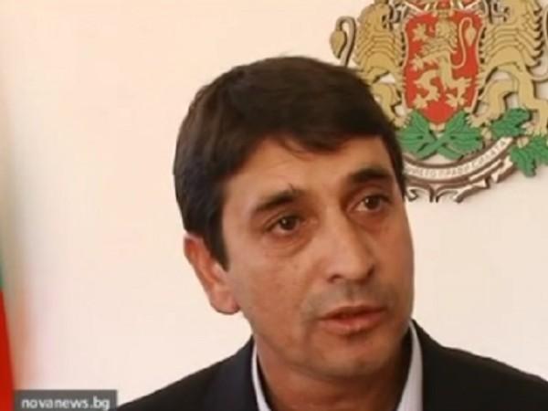 Българските и испанските власти са разбили престъпна група за трафик