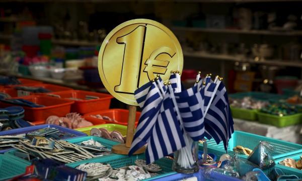 Глоба за клиент без касова бележка в Гърция – 100 евро