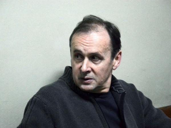 Софийският градски съд (СГС) отказа да пусне предсрочно от затвора