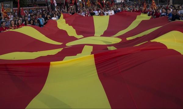 80% от македонците: Важно е да се подпише договорът с България