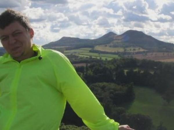 Владимир Стоянов, който преби д-р Албена Гагова, е замразявал живи