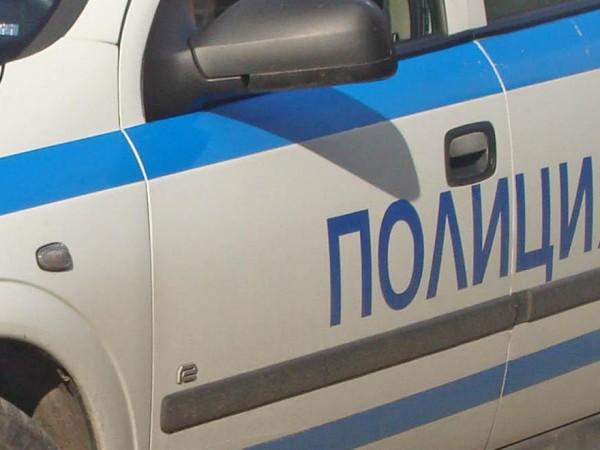Двама души загинаха при при катастрофи в Стара Загора и