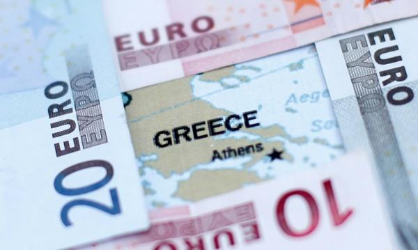 Работещи бедни в Гърция – с по €200-300 месечна заплата