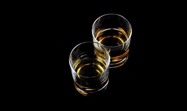 Пиеш, караш и имаш присъда. И после - пак зад волана!
