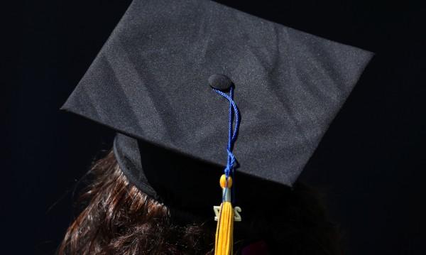 Джипове срещу студентство – а културата и образованието къде са?
