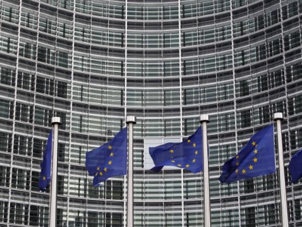Европейската комисия призова България да направи необходимото градските отпадъчни води
