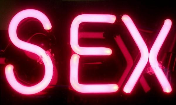 Доказаха го! Редовният секс забавя стареенето при жените