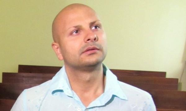 Убиецът на Мирослава от Перник проговори: Отвлякохме я, защото...