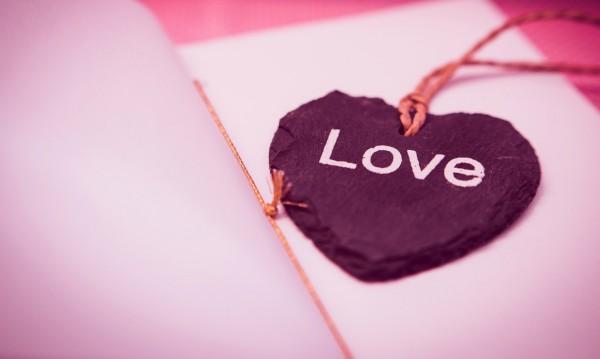 """Коя е фразата, която """"убива"""" любовта?"""
