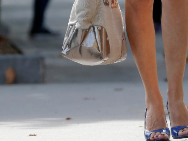В България варикозната болест на долните крайници засяга около 30%