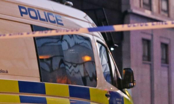 Британец арестуван след пет нападения с киселина в Лондон