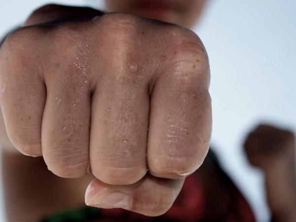 За пореден инцидент с буйстващи роми сигнализира читател на Dnes.bg