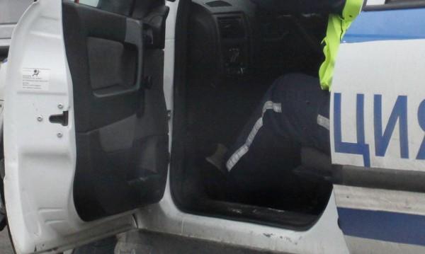 При ремонт на автомат: Работник почина, ударен от ток