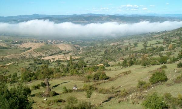 Рекламират Родопите – планина за четири сезона