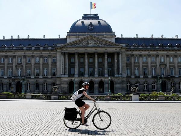 Белгия отбелязва днес националния си празник - 186 години от
