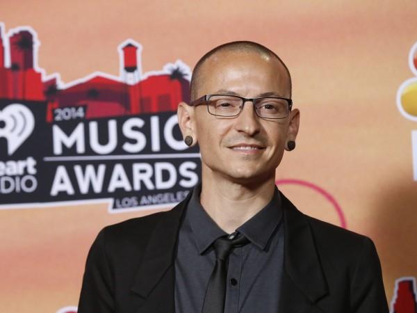 Американската група Linkin Park е отменила предстоящото си турне в