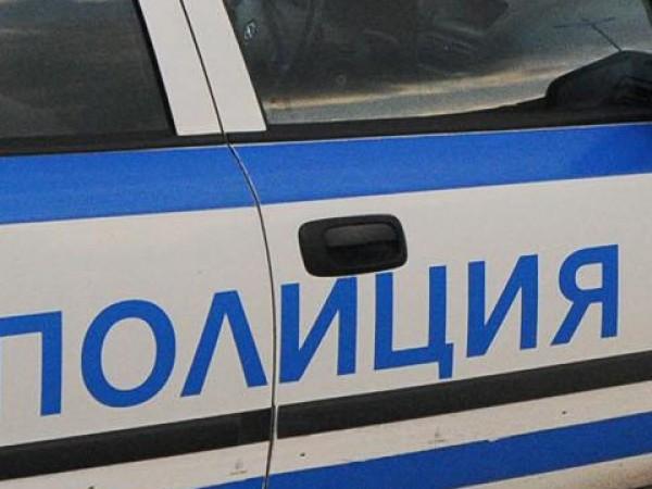 42-годишният Павлин от село Кошава преди дни зарови трупа на