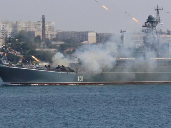 Франция предложи на Италия да направят от корабостроителницата Ес Те