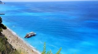 """Без будилник"": Фин пясък, синьо-зелена вода - време за плаж!"