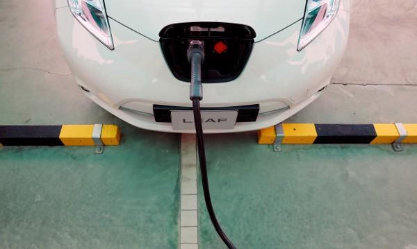 ЕС готви задължителни квоти за електромобили