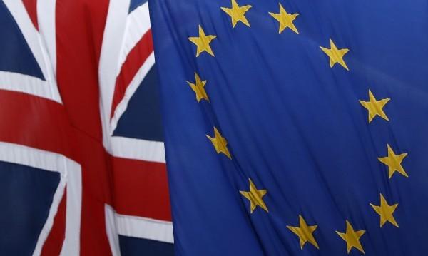 Лондон клекна пред ЕС! Плаща £36 млрд. за Brexit