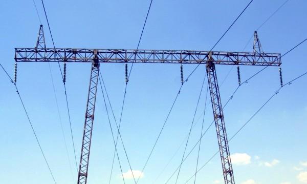 Жега, климатикът на пълна мощност - скок в сметката за ток!