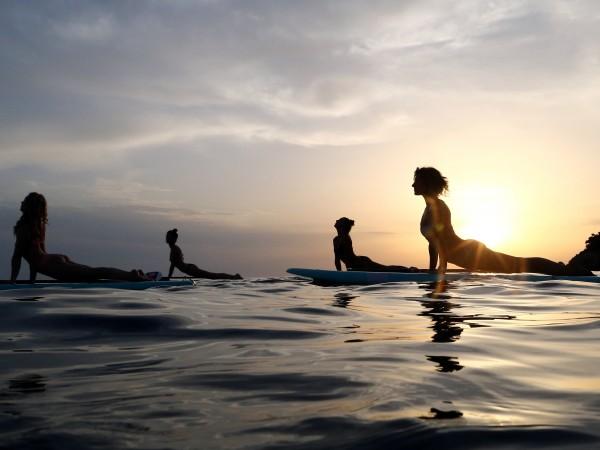Ето няколко мита, които инструкторът по йога Стела Колева ще