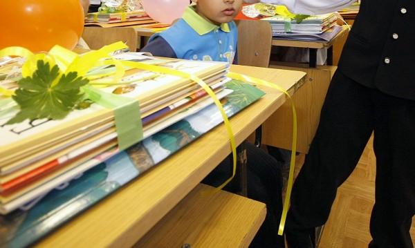 """Синдикат """"Образование""""  иска 1300 лв. заплата за млад учител"""
