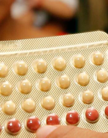 Орални контрацептиви: Кои са вредите им?
