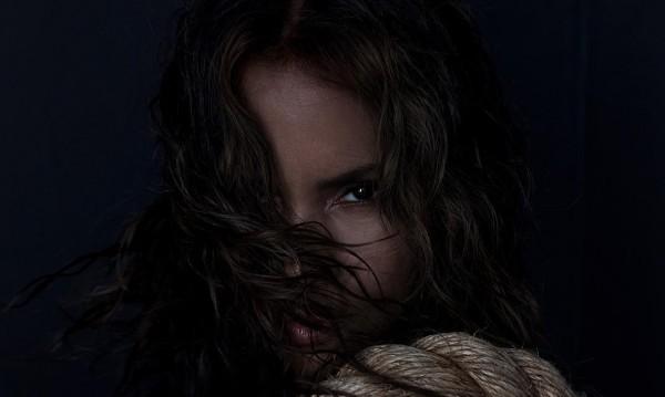 Холи Бери - откровена за самотата
