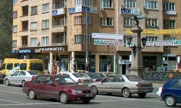"Променят спирки и маршрути заради ремонта на ""Орлов мост"""
