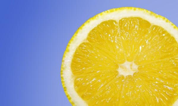 7 важни витамина за хора на средна възраст