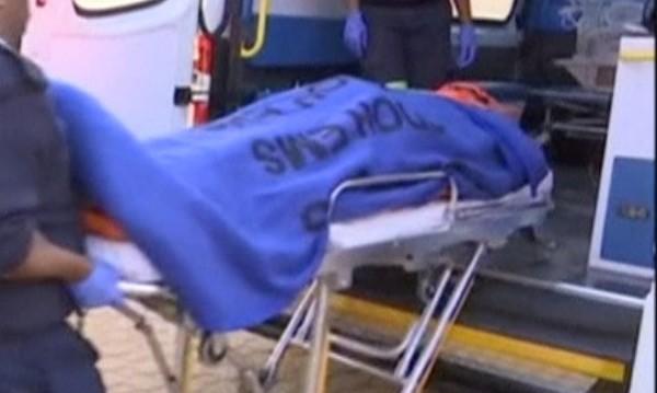 Стрелба в нощен клуб в Швеция, трима са ранени